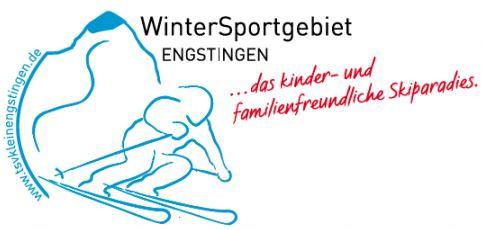 Wintersportgebiet Engstingen
